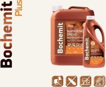 Bochemit Plius (1 kg)