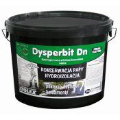 Dysperbit DN