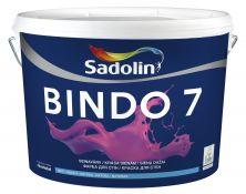 Bindo 7