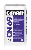 Ceresit CN69