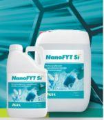 NanoFYT Si