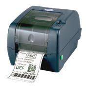 TSC TTP-247 Series standartinis etikečių spausdintuvas