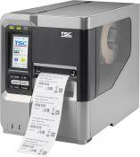 MX-240 Series pramoniniai etikečių spausdintuvai