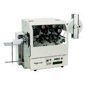 CMM Vega 2000 Type ED tekstilinis etikečių spausdintuvas