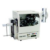 MM Vega 2000W Type ED tekstilinis etikečių spausdintuvas