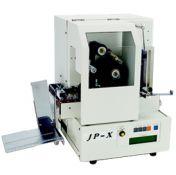 CMM JP-X Type E kortelinis etikečių spausdintuvas