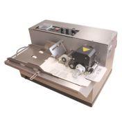 PR-803B dažų ritinėlių ženklinimo įrenginys