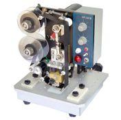 HP-241B juostelinis ženklinimo įrenginys