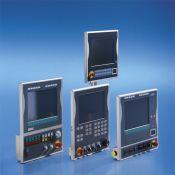 CNC komponentai: programinė ir aparatinė įranga