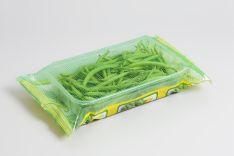 Flow-Fresh® tinkliniai maišeliai