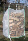 Malkoms skirti didmaišiai (Log-Lift®)