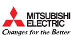 """UAB """"EKO2ŠILUMA"""" - vienintelis oficialusis  MITSUBISHI ELECTRIC atstovas Lietuvoje"""