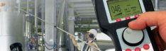 Oro sistemų auditas
