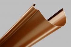 Metaliniai latakai ir lietvamzdžiai GALECO
