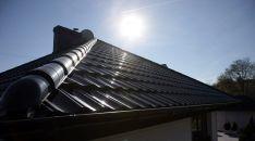 ICOPAL DECRA kompoziciniai plieniniai stogai