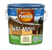 Impregnantas Pinotex Classic