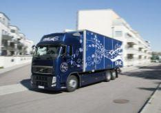 Smulkių (dalinių) krovinių gabenimas Baltijos šalyse