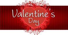 """Valentino diena """"Aitvare"""""""