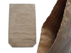 Popieriniai maišai