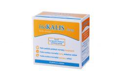 bioKalis 400 mg