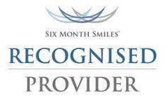 SIX MONTH SMILES - greitas dantų tiesinimas