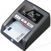 Banknotų detektorius SafeScan 155i