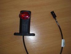 Ragai Vignal su lempute A12609