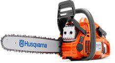 Husqvarna 445 e-serija