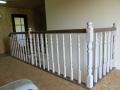 Laiptai Plungėje