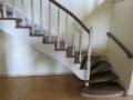 Laiptai Šilutėje