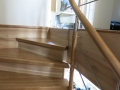 Laiptai Vilniuje