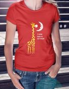 Spauda ant marškinėlių