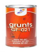 GRUNTAS GF-021  11KG/10L