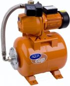 Hidroforas / ECOPRESS 600A / 600W / 18L / AquaCup