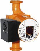 Cirkuliac.siurbliukas / GRS 25-40 / 180mm / AquaCup
