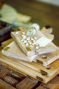 Medinės pjaustymo-serviravimo lentelės
