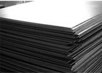 Nerūdijančio plieno lakštai: nuo stalo iki stogo dangos