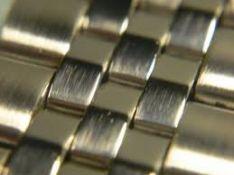 Metalo šlifavimas