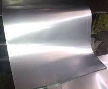 Metalo valcavimas