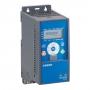 Vacon 10 - 400V 0.75kW 2.4A IP20 MI1
