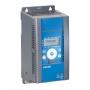 Vacon 10 - 400V 1.5kW 4.3A IP20 MI2