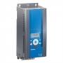 Vacon 10 - 400V 4.0kW 9.0A IP20 MI3