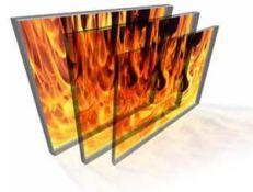 Specialus stiklas (neperšaunamas stiklas, priešgaisrinis stiklas, garso izoliacinis stiklas ir kt.)