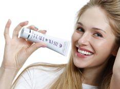BEYOND Dantų balinimo priemonės