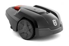 Husqvarna Automower 308X