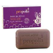 Muilas su propoliu ir taukmedžio sviestu Propolia (100 g)