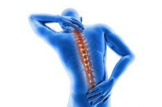 Fizinė medicina ir reabilitacija