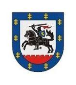 PANEVĖŽYS
