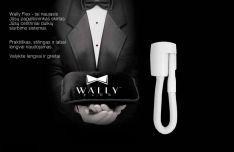 Wally Flex