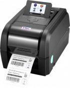 TSC TX-200 Series standartinis etikečių spausdintuvas
